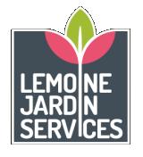 Lemoine Jardin Services